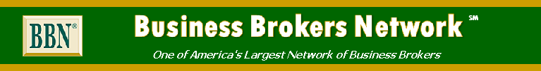 business broker network,about bbn broker,bbn Affiliations